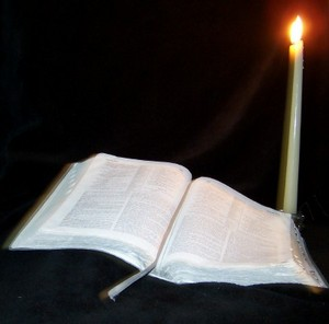 bible-and-candle3