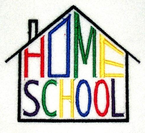 homeschool2