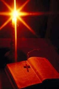 lighted-scripture