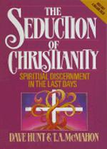 seductionofchristianity2