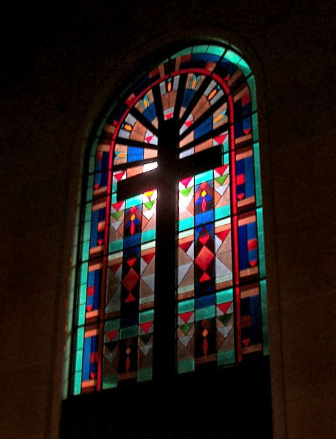 stained_glass_church2