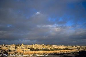 jerusalem-skyline-rev-1