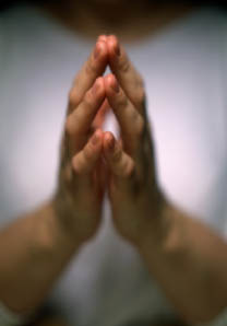 praying-hands2