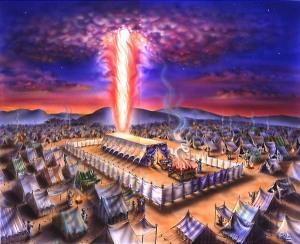 tabernaclesunset2