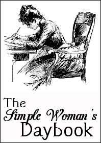 simple-woman-daybook-large4