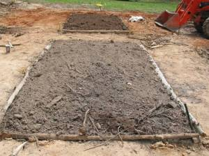 garden-plots2