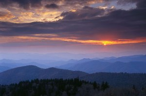 Great_Smoky_Mountains_000