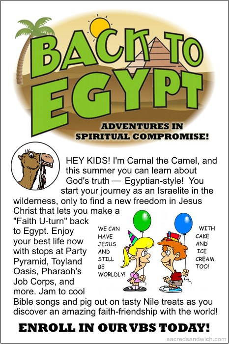 VBS Spoof